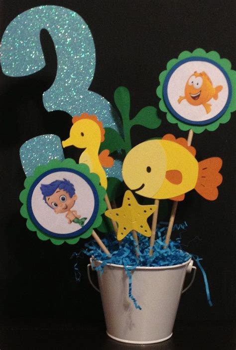 guppies centerpieces 86 best images about guppies on guppies birthday seaweed and ideas