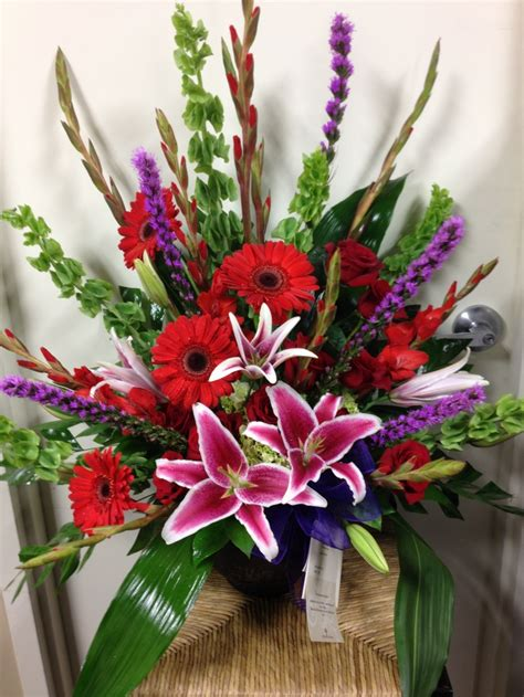Funeral Baskets by 148 Best Flower Shop Ideas Images On Funeral