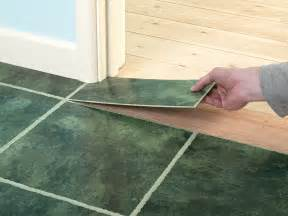 Installing Floor Tile 30 Great Ideas And Pictures Of Self Adhesive Vinyl Floor Tiles For Bathroom