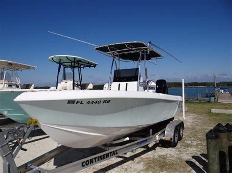 bluewater boats tequesta bluewater sportfishing 2016 21 feet 2150 jupiter pointe