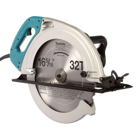 3 Inch Circular Saw Home Depot   Insured By Ross