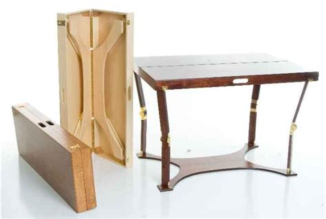 folding bench table folding picnic tables and benches spiderlegs