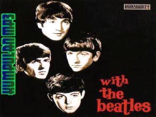 download mp3 album the beatles kumpulan mp3 download lagu the beatles album with the