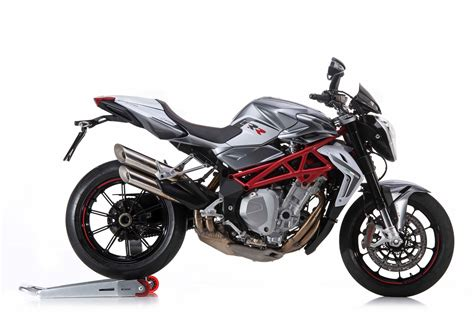 new colours for 2015 mv agusta brutale mcn