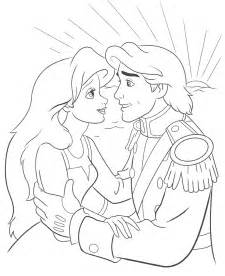 disney love coloring pages loving couples colouring pages page 2