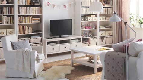 Ikea Foto by Decorablog Revista De Decoraci 243 N