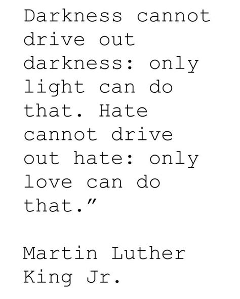 printable mlk quotes 44 best images about martin luther king jr quotes on