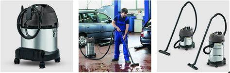 Vacuum Cleaner Karcher Nt 20 1 Me Classic Professional jual karcher vacuum cleaner nt 20 1 me classic murah