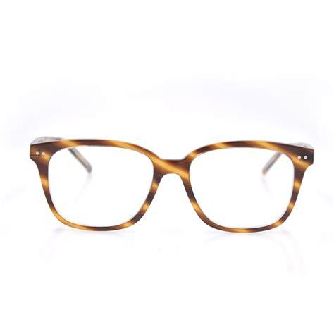 2015 designer glasses frames for eyeglass frame