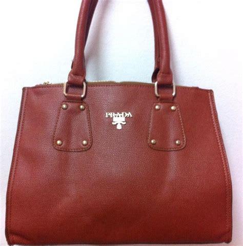 Tas Pink Fashion Bag tas prada dal 1913 images