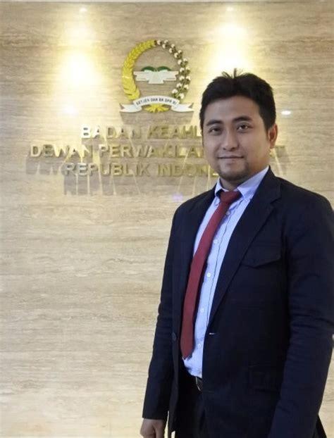 biography jenderal gatot nurmantyo pusat perancangan undang undang badan keahlian dpr ri
