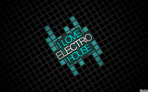 electro house music image gallery electronic house