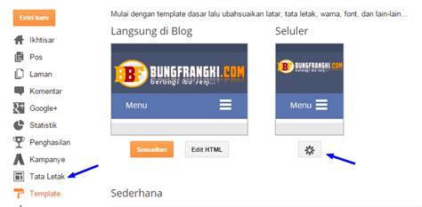 membuat website untuk mobile membuat website yang mobile friendly mobile friendly harus