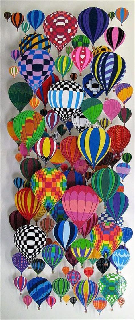 pattern art ideas ks1 imagenes de globos de colores para imprimir y colorear
