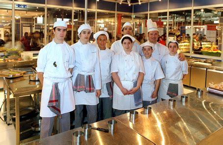 escuelas de cocina en bilbao euskal kultura noticias