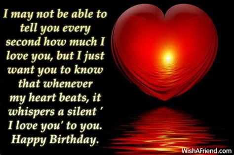 I Want To Wish My A Happy Birthday I May Not Be Able