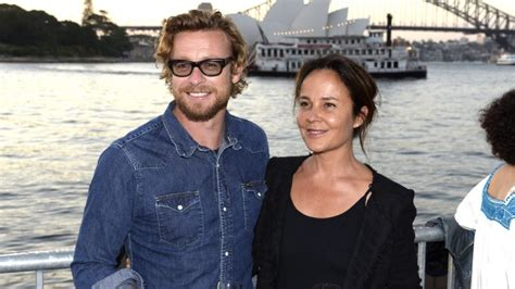 Home Place Interiors by Simon Baker Sells North Bondi Penthouse For More Than 3 5
