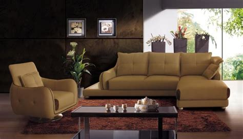 china modern furniture china modern furniture sectional leather sofa 2017 china sofa furniture
