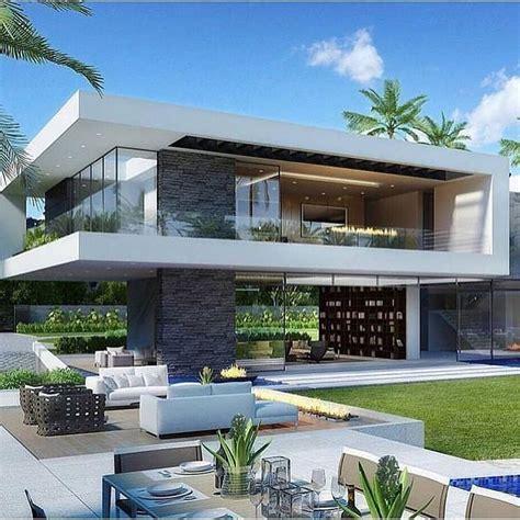 villa modern best 25 villas ideas on pinterest villa modern villa