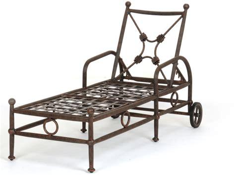 patio furniture santorini origins outdoor aluminum by caluco