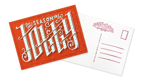 Home Designer Pro Webinar very merry christmas paper pack by jeff rogers at www