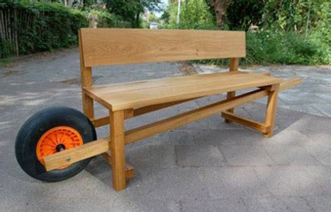 rolling benches portable rolling bench makes for radical ride
