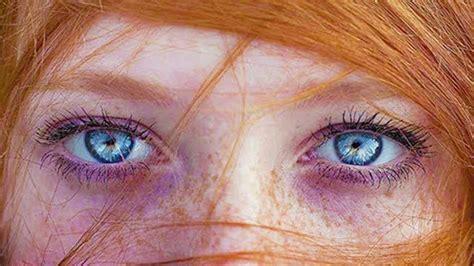 strange eye colors 8