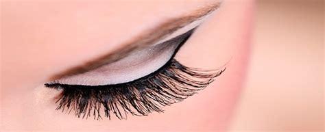 Bulu Mata Asli Dari Jepang cara menjaga bulu mata dari kerusakan tips perawatan cantik