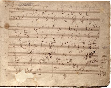ludwig van beethoven music clicking through to our musical treasure trove in the