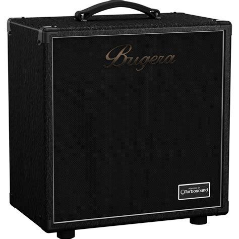 bugera 112ts 1x12 quot 80w guitar cabinet 112ts b h photo
