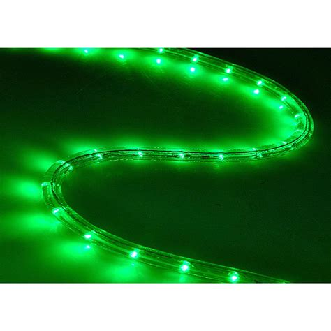 110v led strip lights 150 led light 110v 2 wire party home christmas