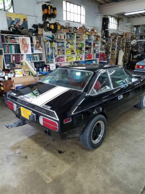 lancia beta coupe for sale 1976 lancia beta coupe for sale lancia beta coupe 1976