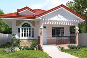Small Bungalow House 20 Small Beautiful Bungalow House Design Ideas Ideal For