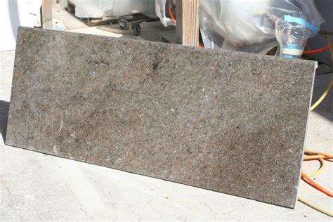 Modular Granite Tile Countertop by Modular Granite Countertops