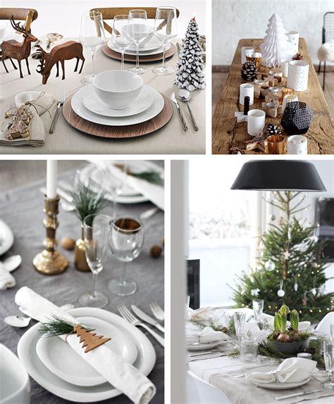 la tavola delle feste tableware la tavola delle feste
