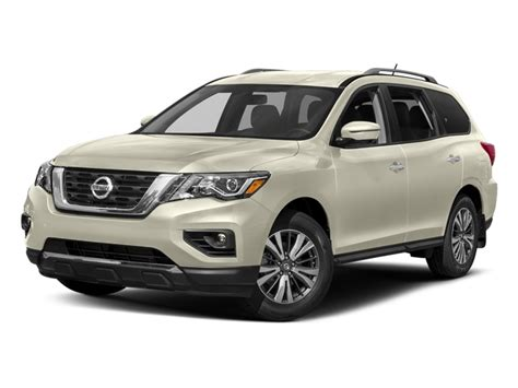 2017 nissan pathfinder pearl white nissan pathfinder platinum 2017 for sale neptune nj