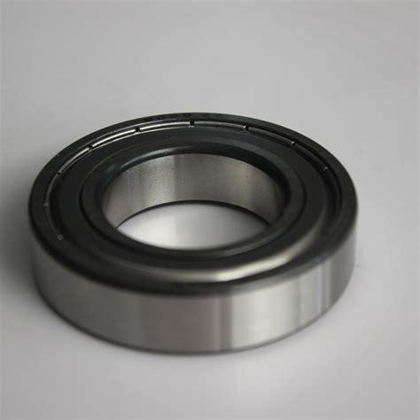 6008 Zz Bearing Abc groove bearing jinan kelunte bearing