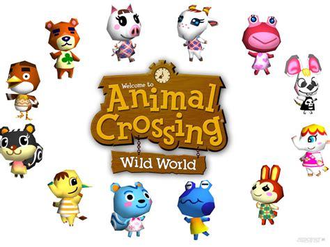 change hairstyle animal crossing wild world inspiring trololo animal crossing wild world wallpaper