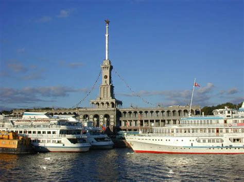 river boat flags river boats moscow russia photos flags maps economy