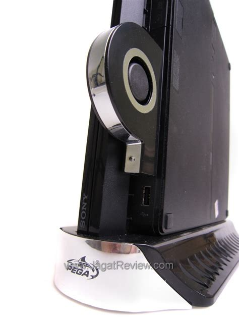Kipas Ps3 Slim pega slim turbo cooling fan pendingin tambahan untuk ps3