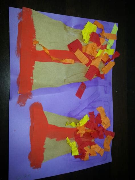 volcano craft for volcano craft geography volcanos earthquakes