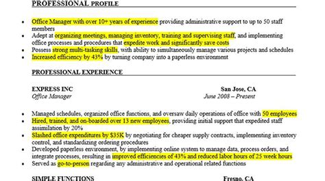 attaching references to resume how to include your linkedin url on your resume i upload resume