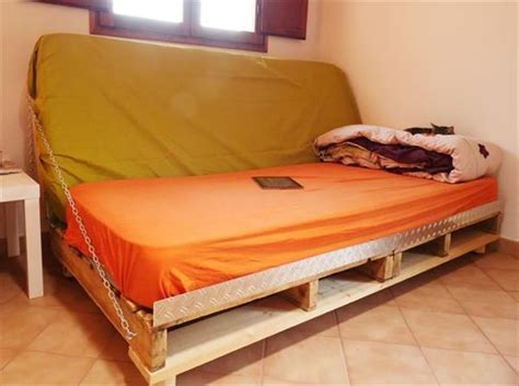 recycle sofa for cash diy pallet sofa bed designs and styles pallets designs