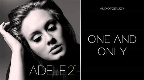 download mp3 gratis adele one and only adele one and only audio youtube
