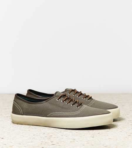 american eagle sneakers for men men s shoes american eagle outfitters