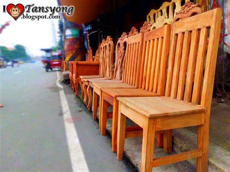 ng woodworking wood products craftsmanship of taytay rizal i tansyong