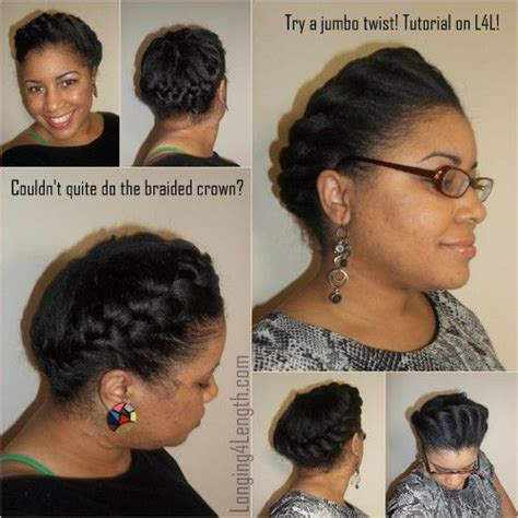 african braids crow roll hairstyles 182 best images about african hairstyles on pinterest