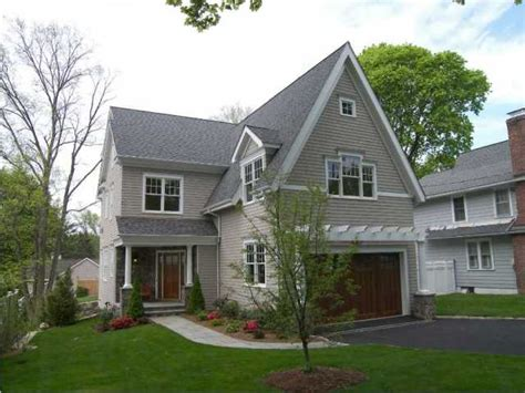 buy a house in york cash for houses in mamaroneck ny