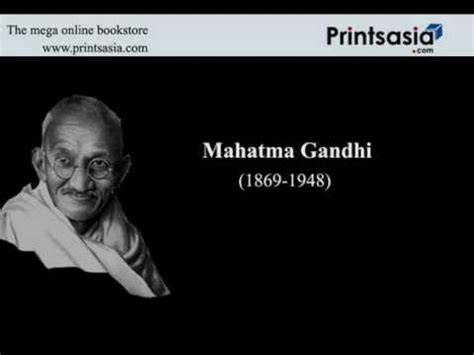 mahatma gandhi biography pdf in marathi mahatma rare historic video life of mohandas karamchand