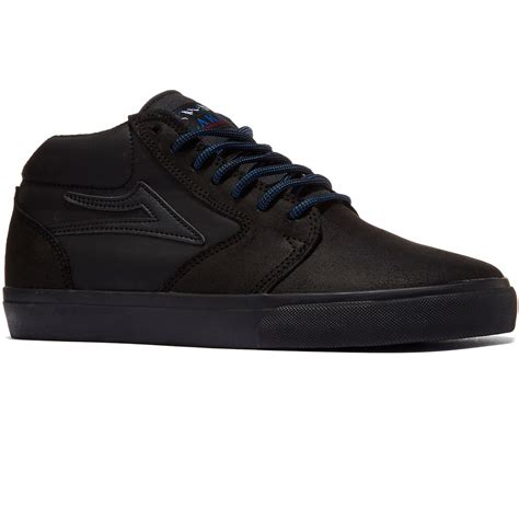 lakai shoes lakai fura high shoes
